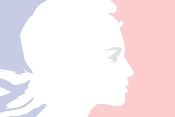 Vaccination COVID 19 à la Tour d'Aigues