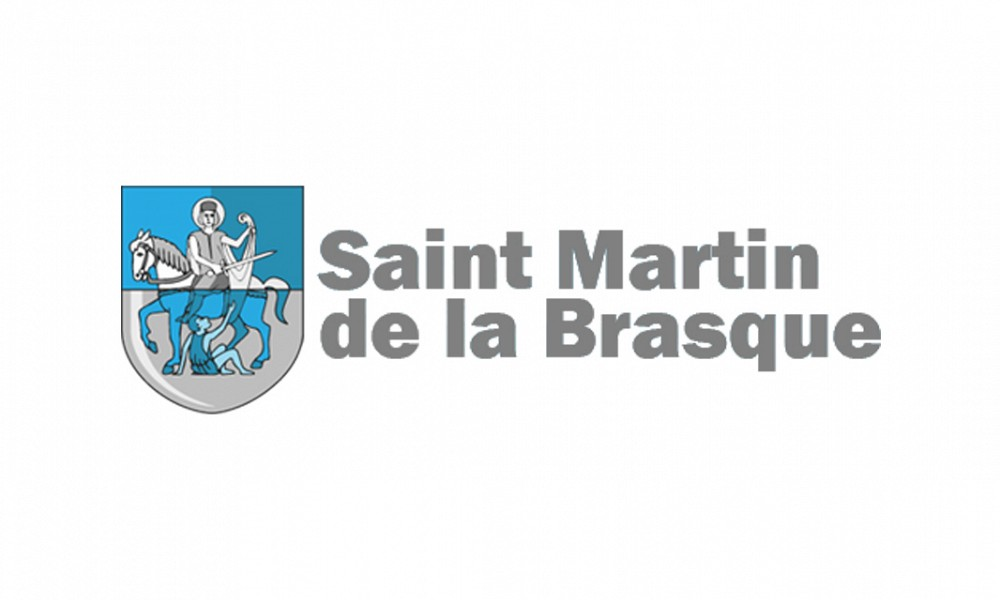 Election du maire et des adjoints de Saint Martin de la Brasque