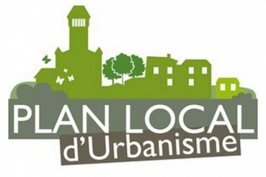 PLU - Plan Local d'Urbanisme de Saint Martin de la Brasque